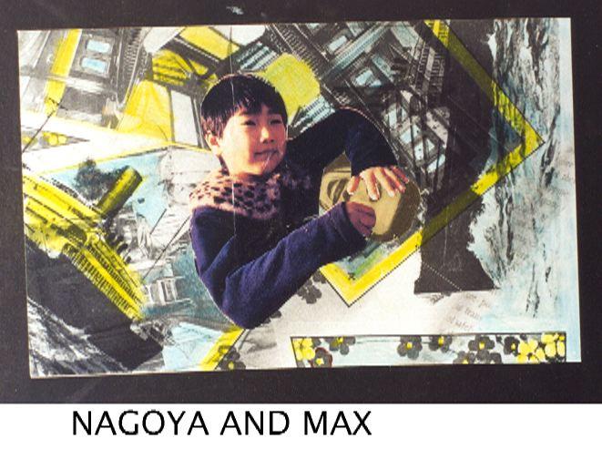 4 NAGOYA AND MAX.jpg