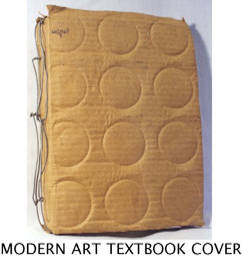 11 MODERN ART TEXTBOOK1.jpg