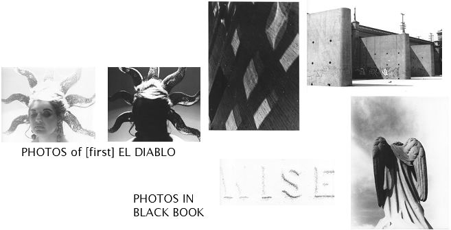25 PHOTOS IN BLACK BOOK.jpg