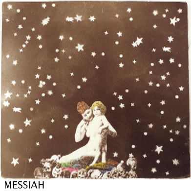 36 MESSIAH1.jpg