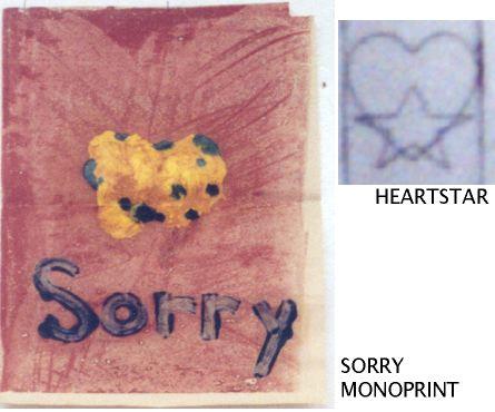 51 SORRY MONOPRINT.jpg
