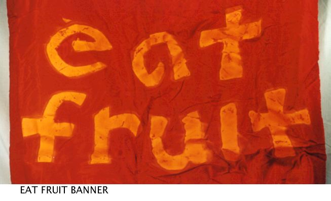 59 EAT FRUIT BANNER1.jpg