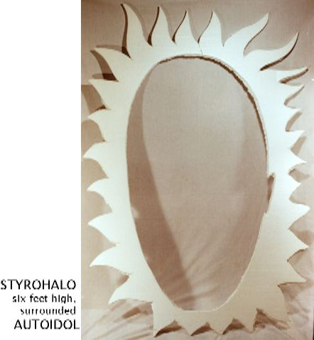 65 STYROHALO1.jpg