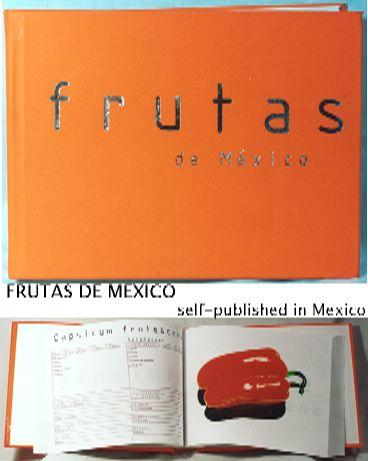 70 FRUTAS DE MEXICO.jpg
