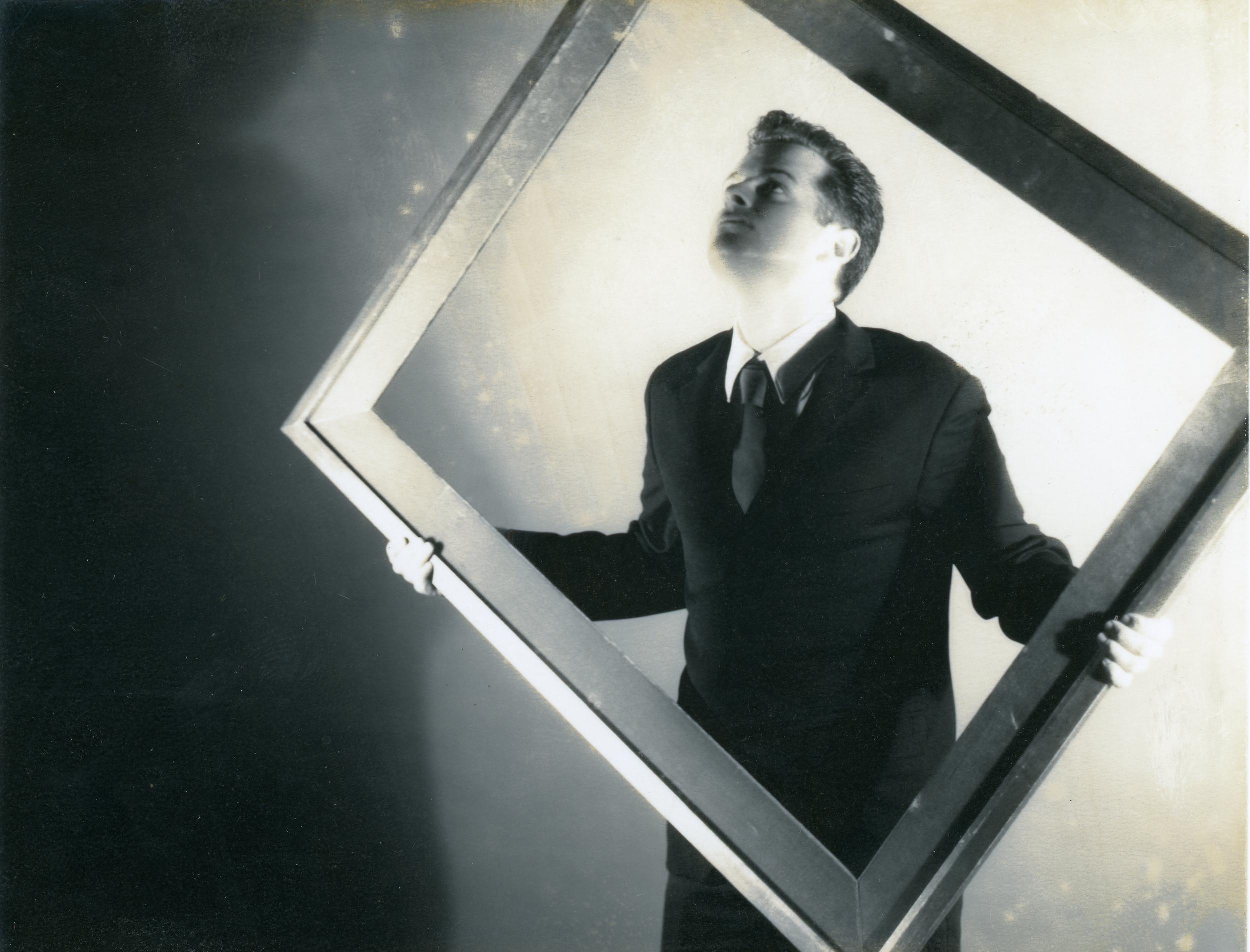 Surrealist 2002.jpg