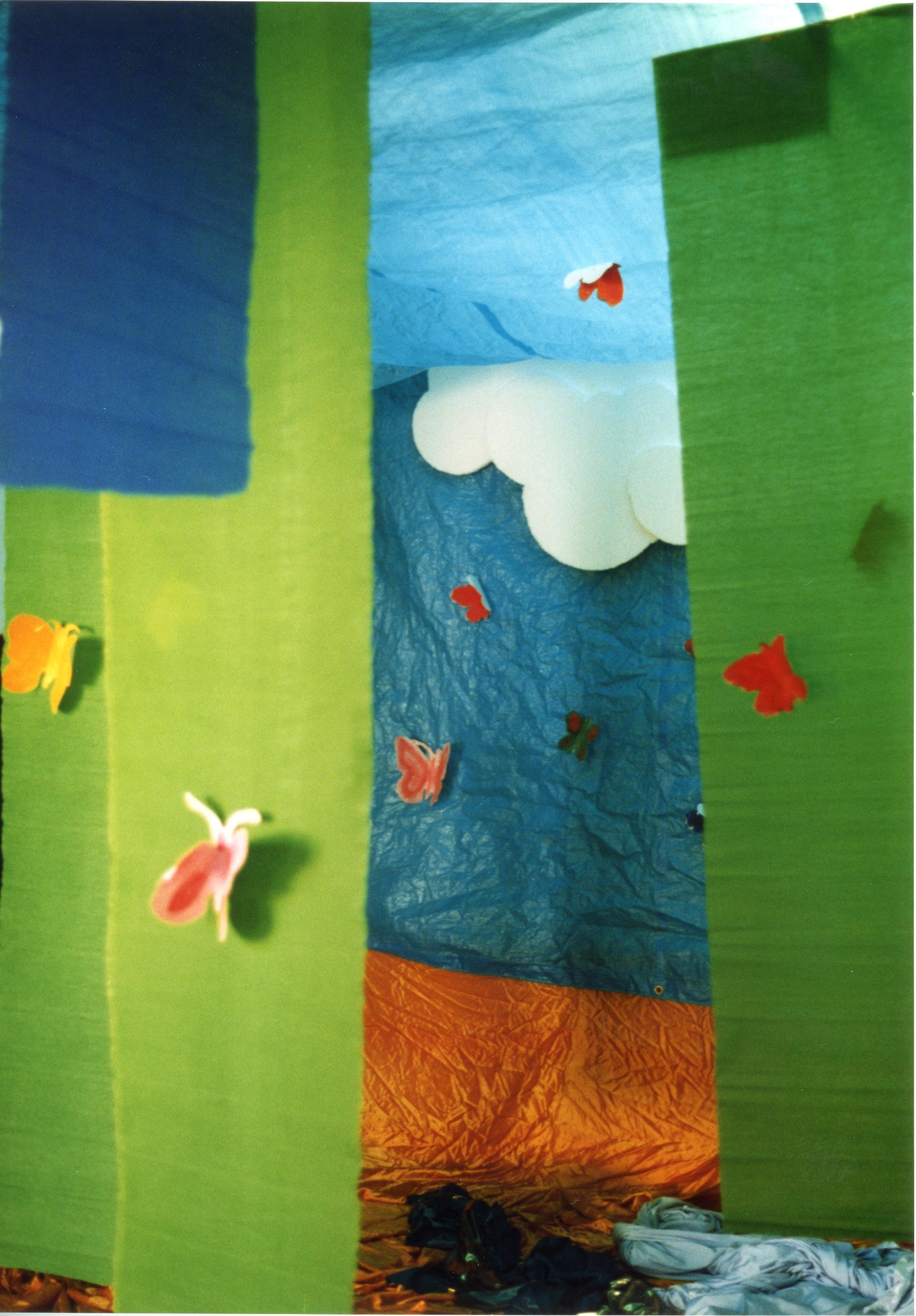 Butterfly 4.jpeg
