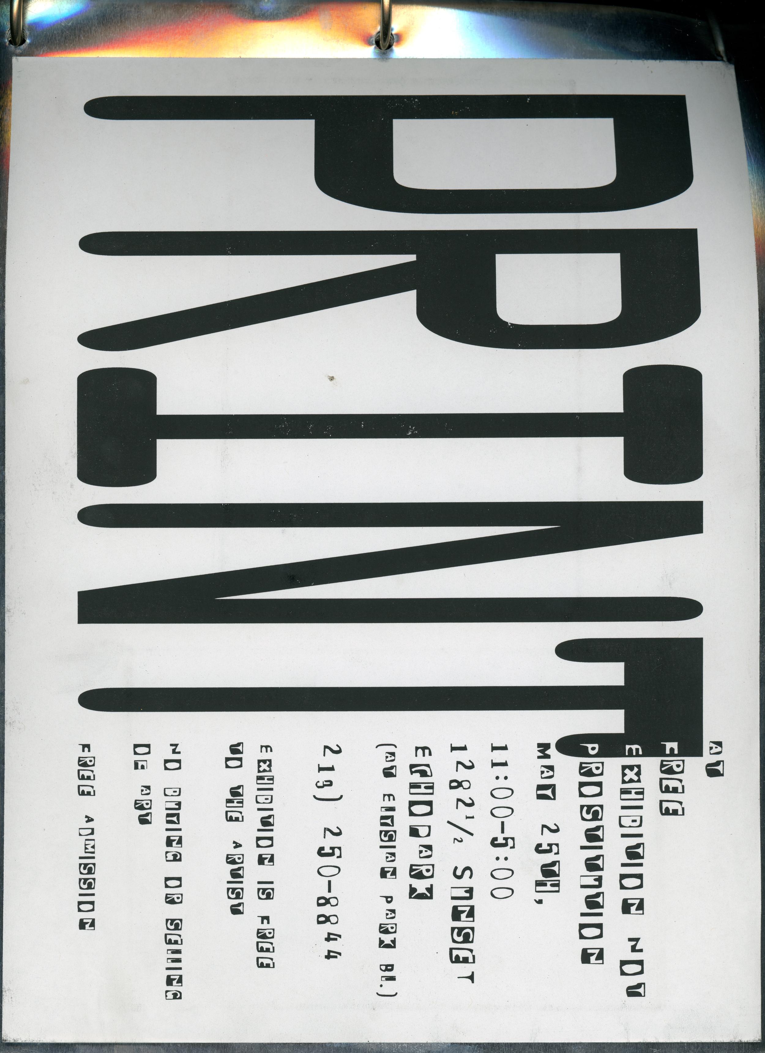 FENP Print.jpeg