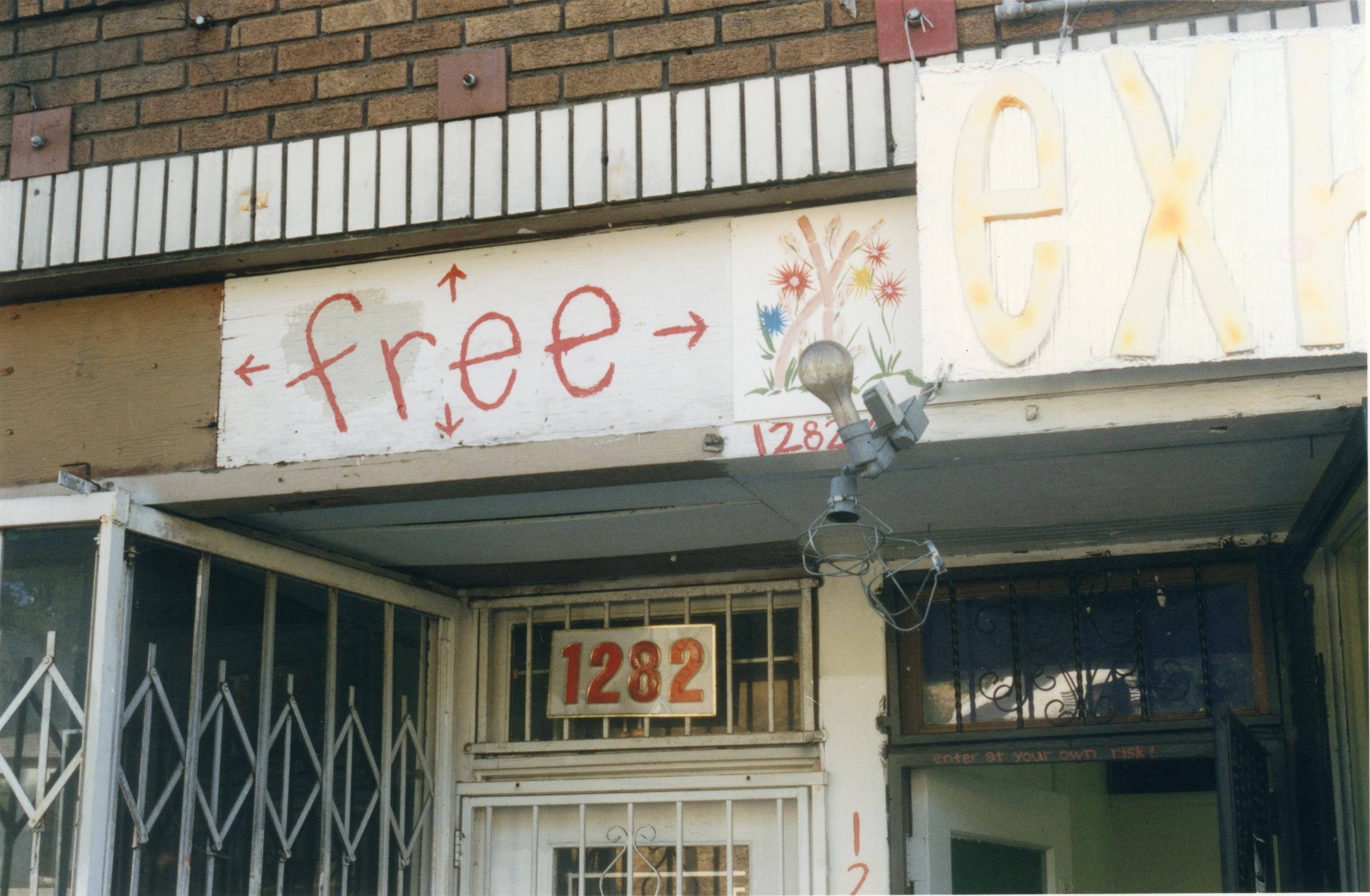 free.jpeg