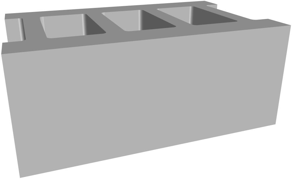 concrete_block.jpg