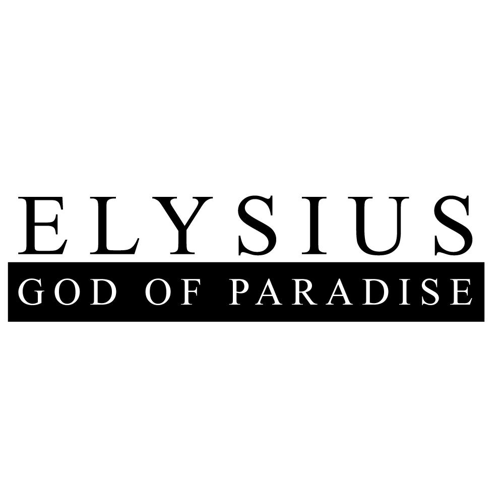 ELYSIUS.jpg