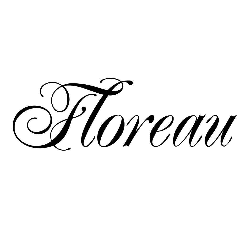 Floreau.jpg