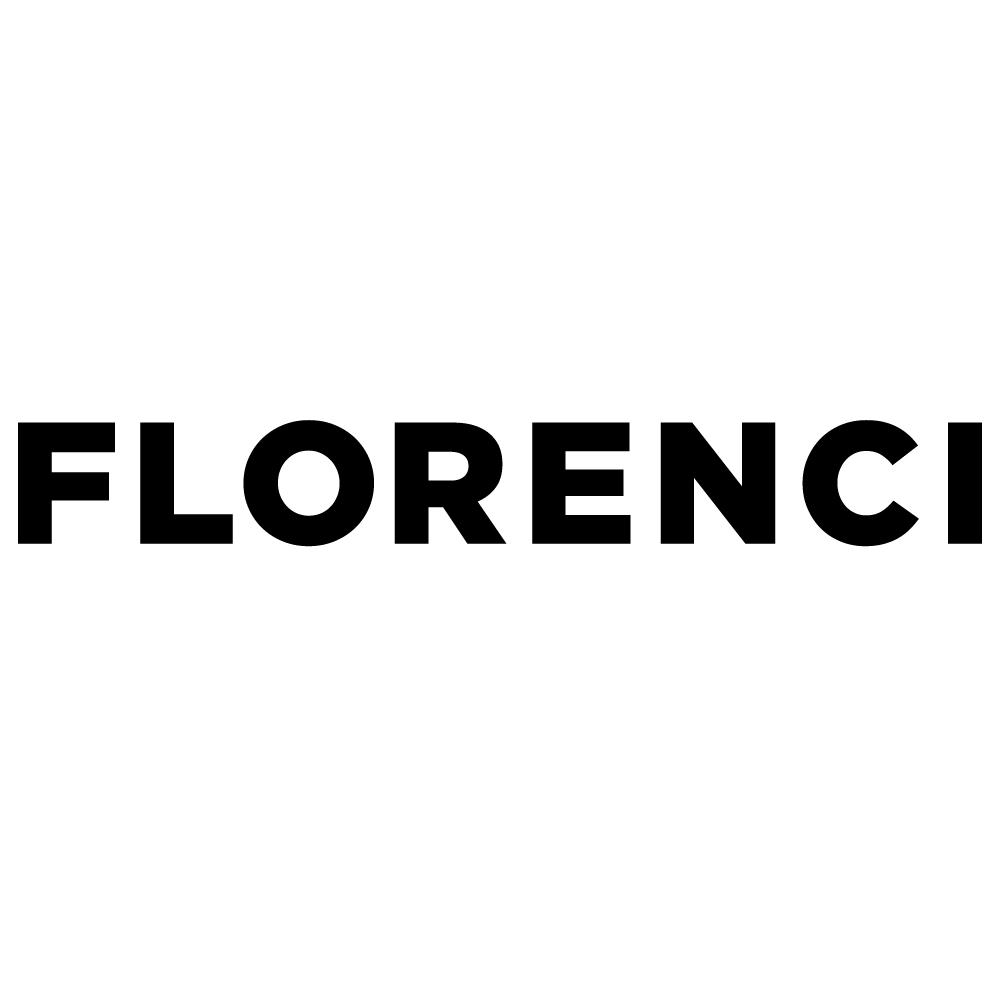 FLORENCI.jpg
