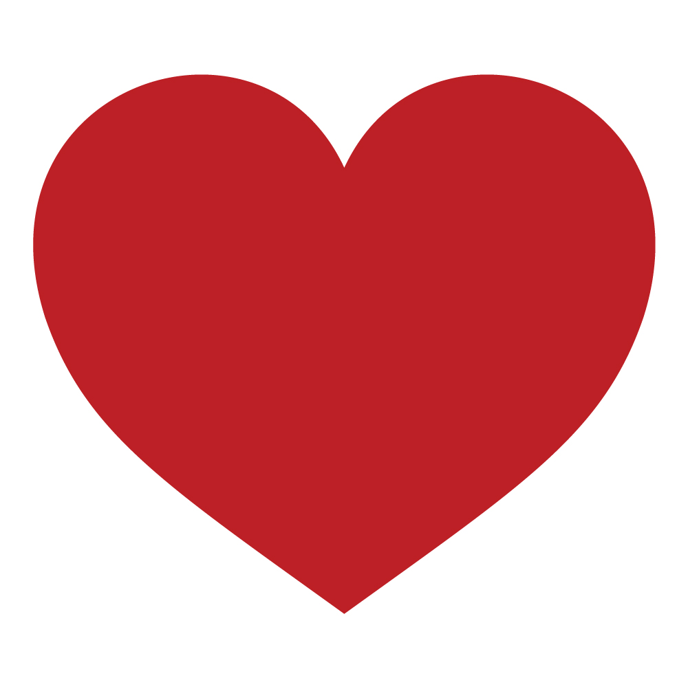 HEART-SHAPE.jpg