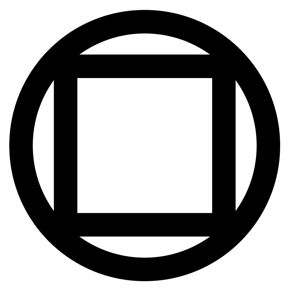 OrdoAbChao-Lines.jpg