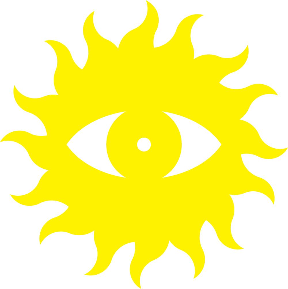 SUNEYE.jpg