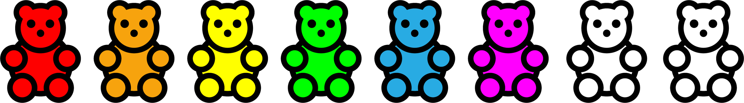 TINKY-BEAR-INTEGRAL.jpg