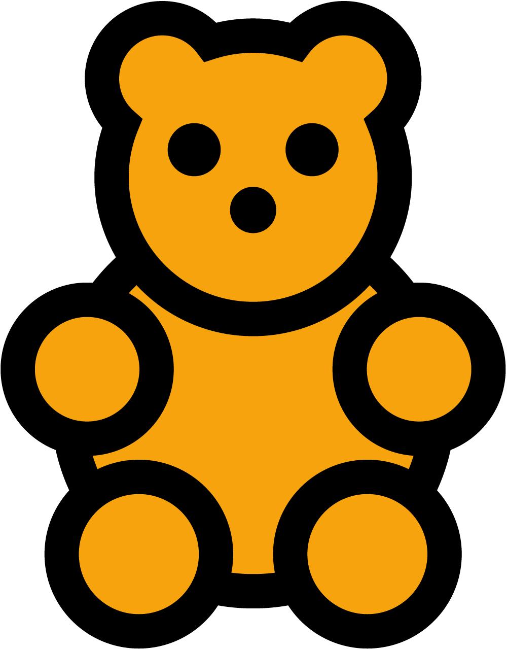 TINKY-BEAR.jpg