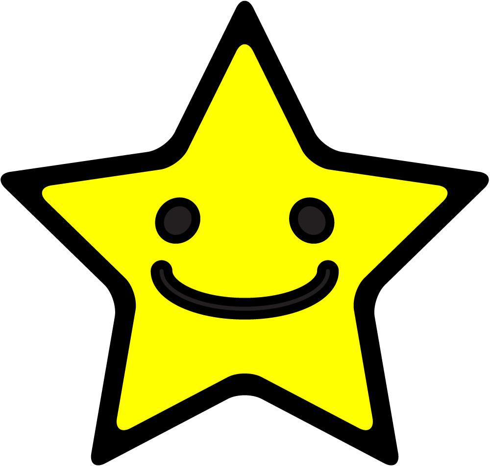 Tinky-Five-Star.jpg