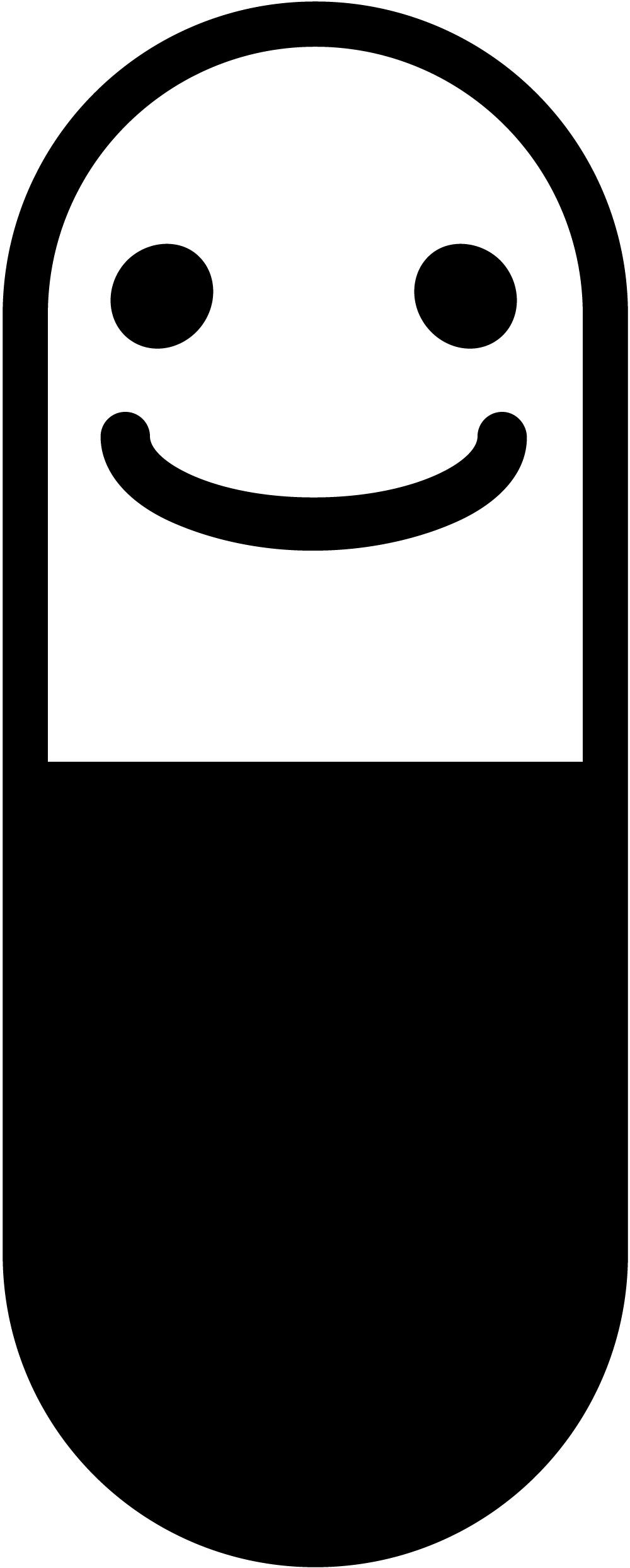 TINKY-PILL.jpg