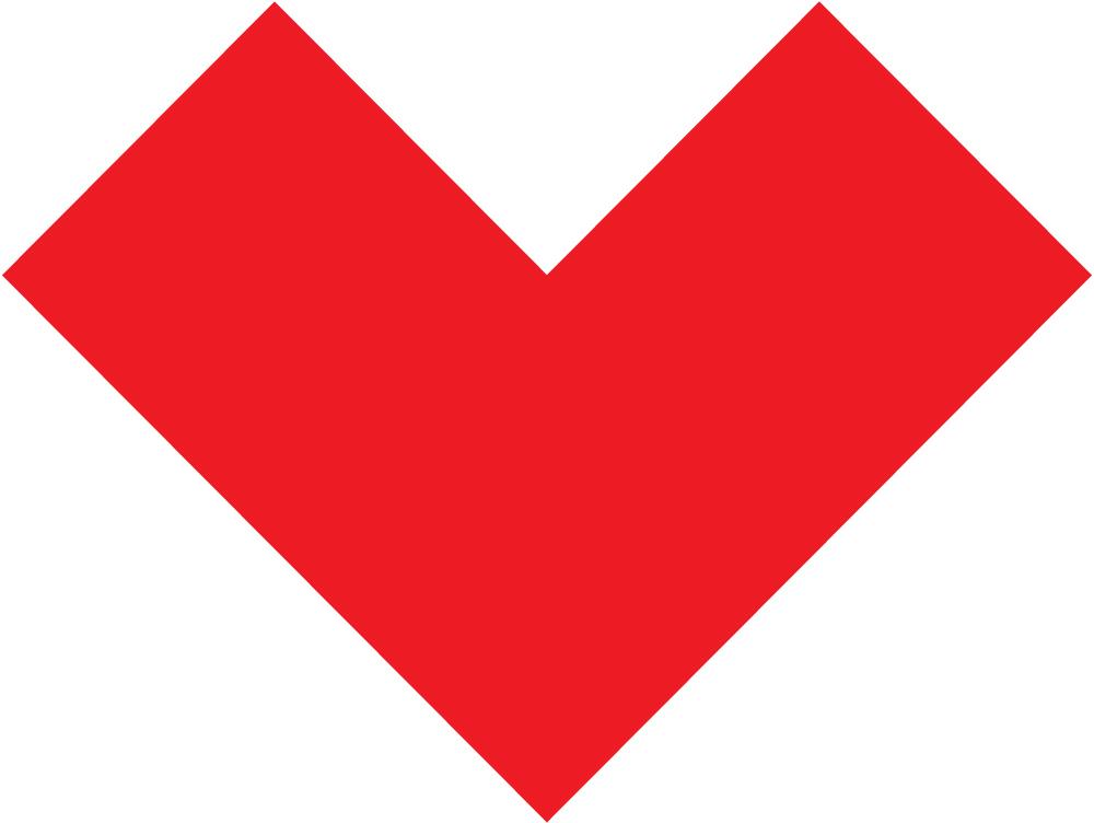vurge-logo-2010.jpg