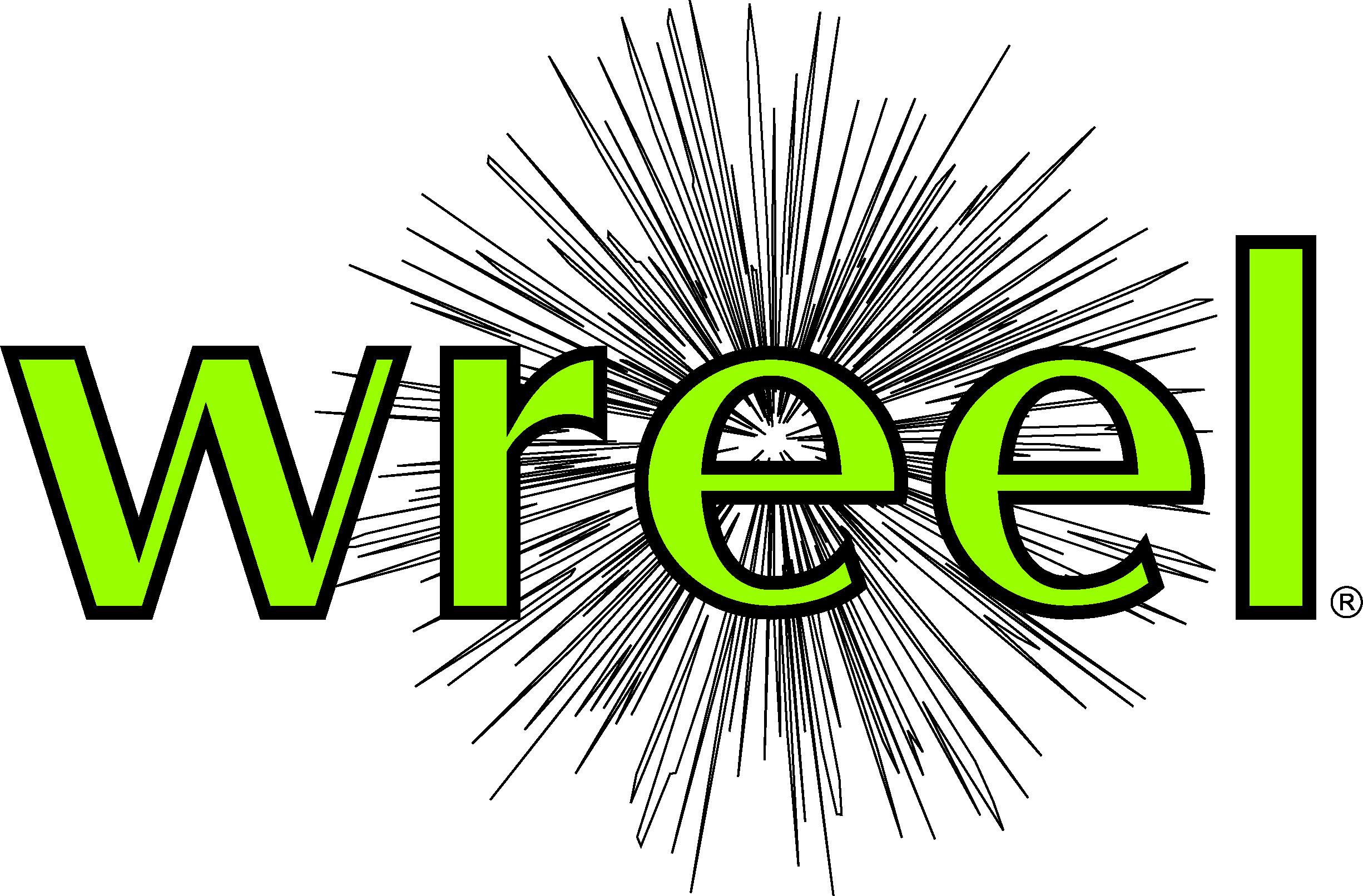 WREEL.JPG