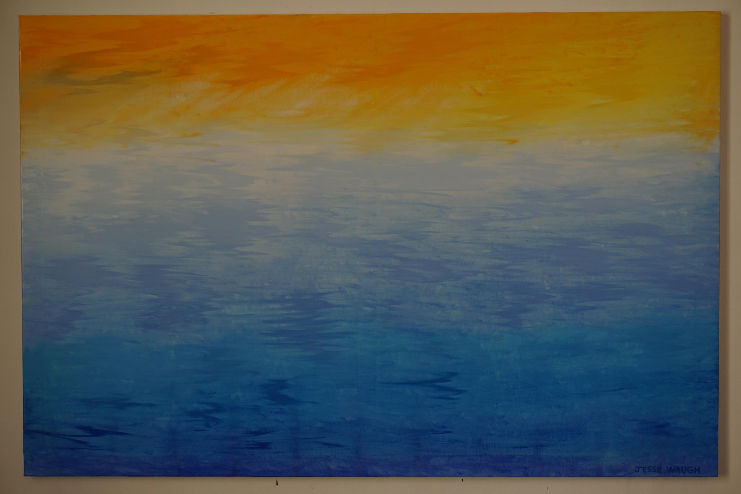 Imminent-Horizon-JESSE-WAUGH-jessewaugh.com-ORIGINAL.JPG