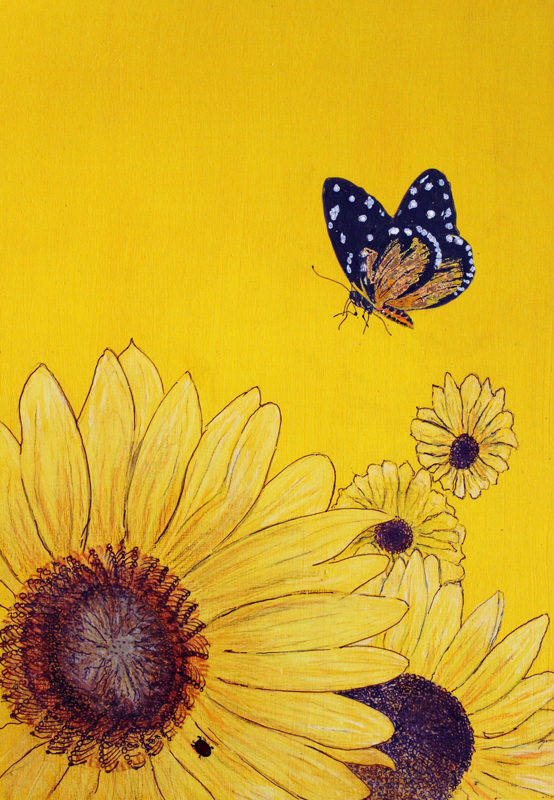 Butterfly yellow small.jpg
