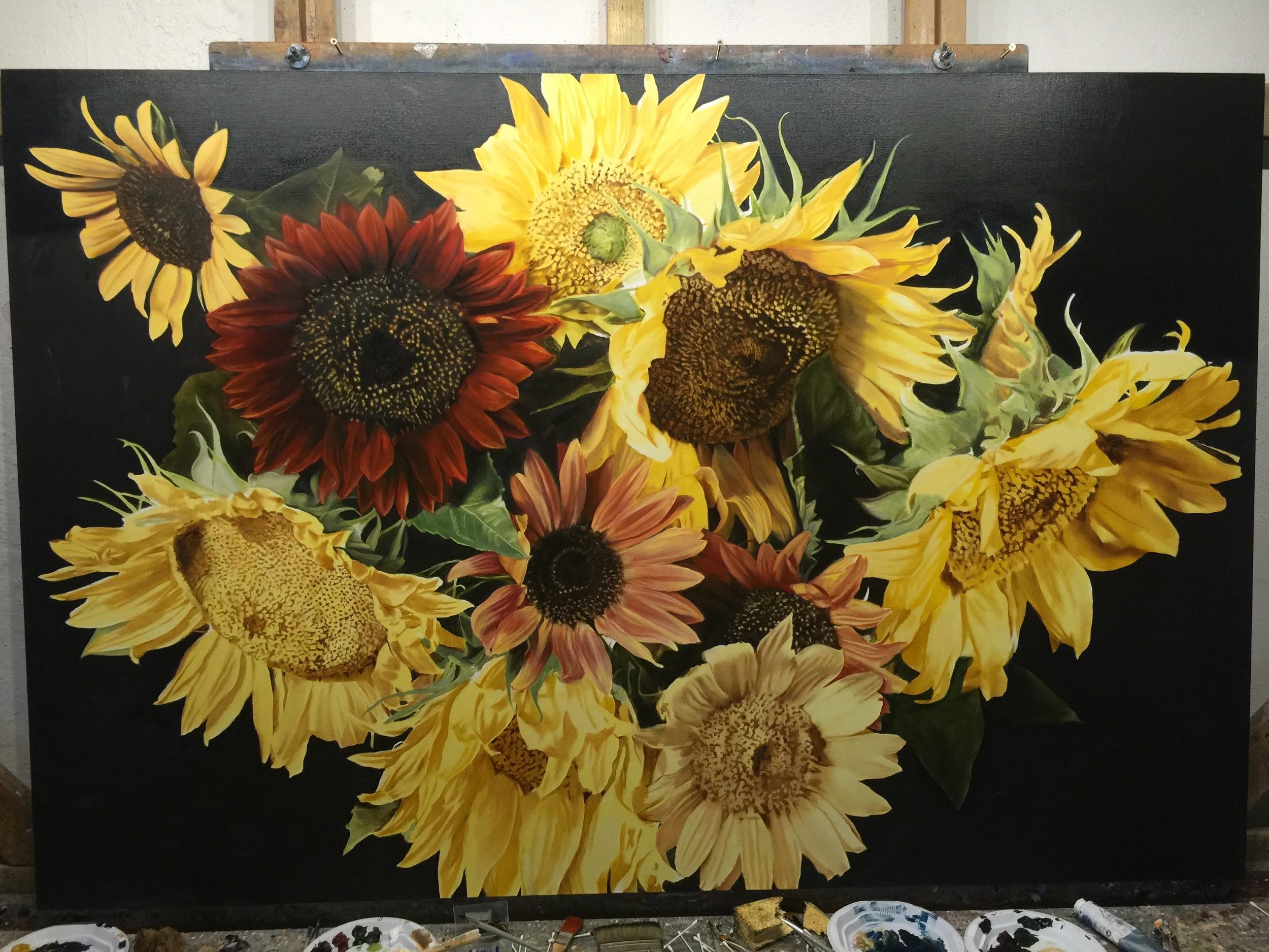 Thomas-Darnell-Painting-Beauty-jessewaugh.com-20.jpg
