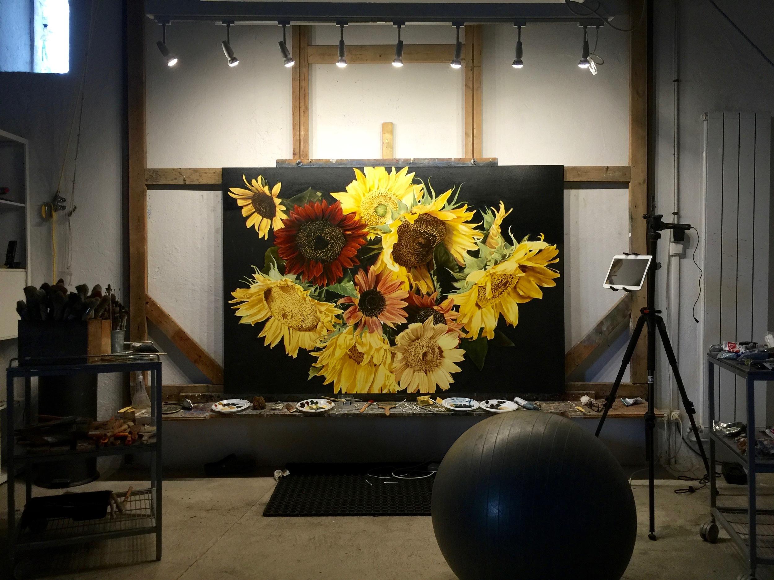 Thomas-Darnell-Painting-Beauty-jessewaugh.com-21.jpg