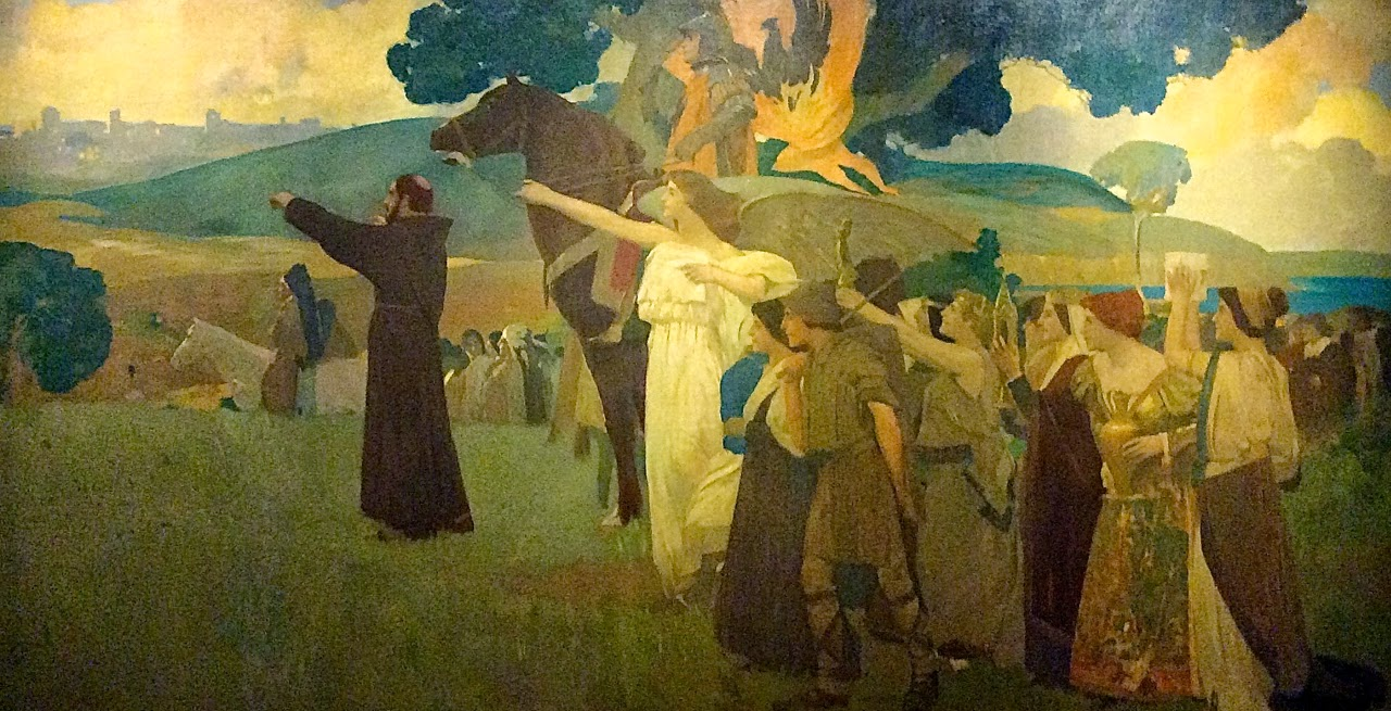 Arthur Mathews, 1860-1945.jpg