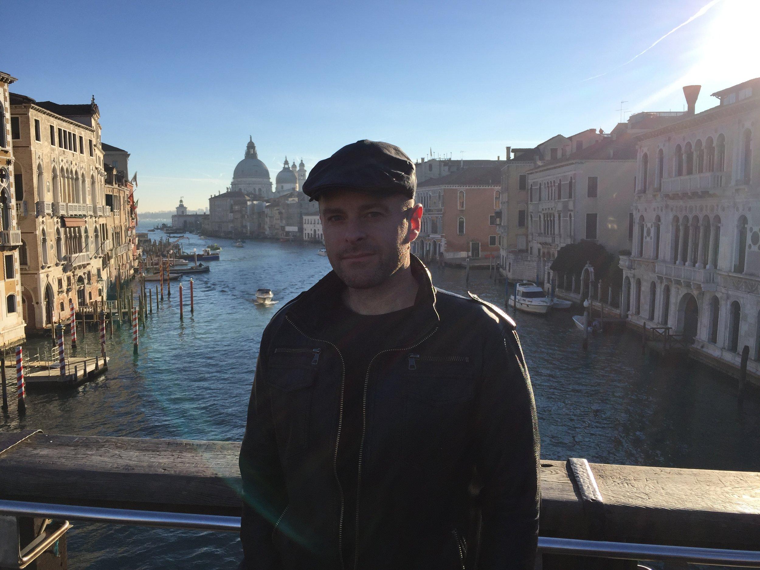 Jesse-Waugh-in-Venice.jpg