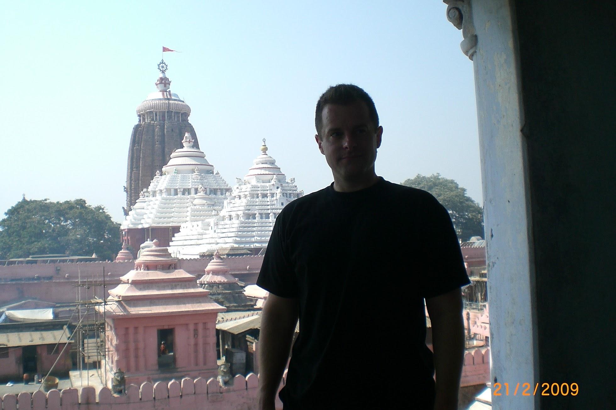 Jesse-Waugh-Puri-Jagannath.JPG