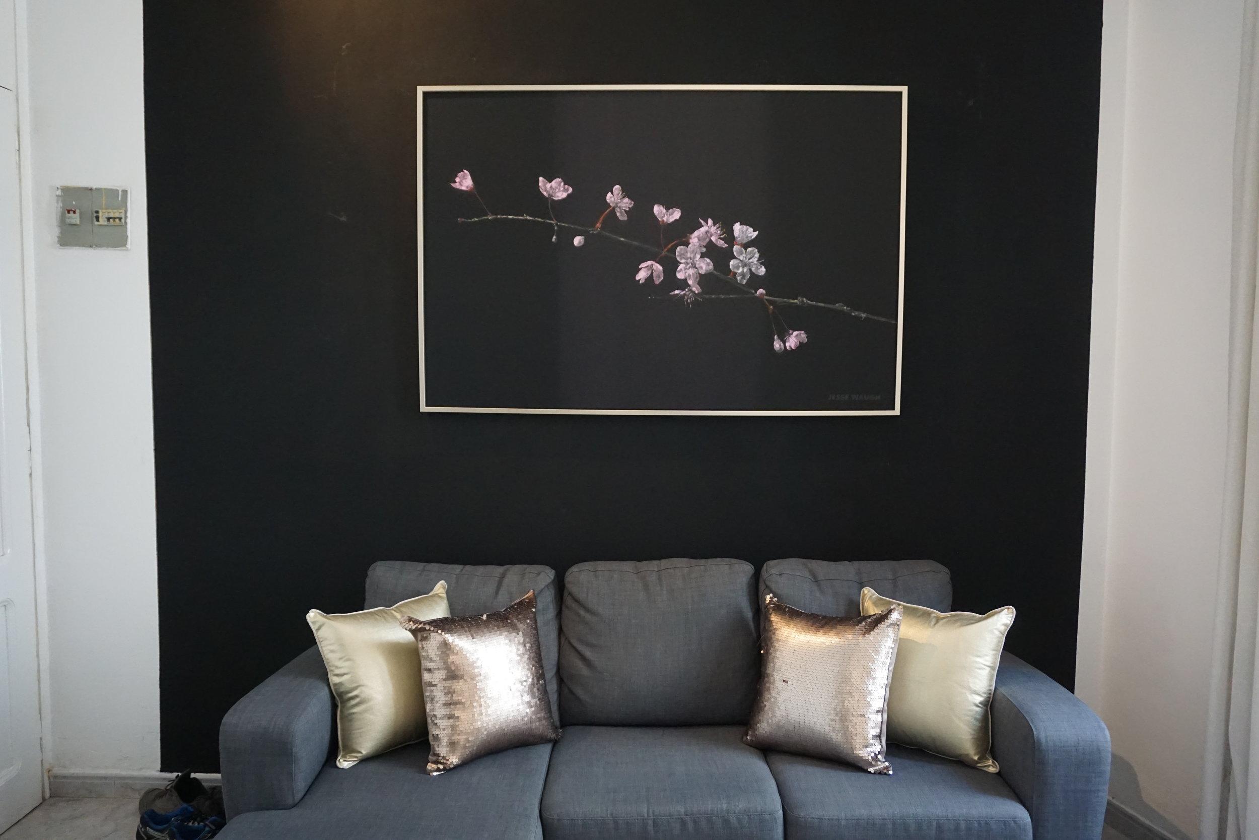 2017-04-22-Cherry-Blossoms-adytum-JESSE-WAUGH-jessewaugh.com-INTERIOR.JPG