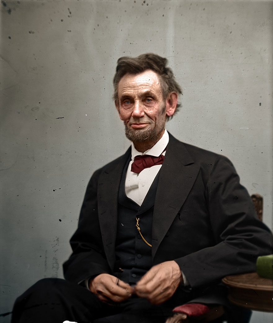 colorized-historical-photos-vintage-photography-1.jpg