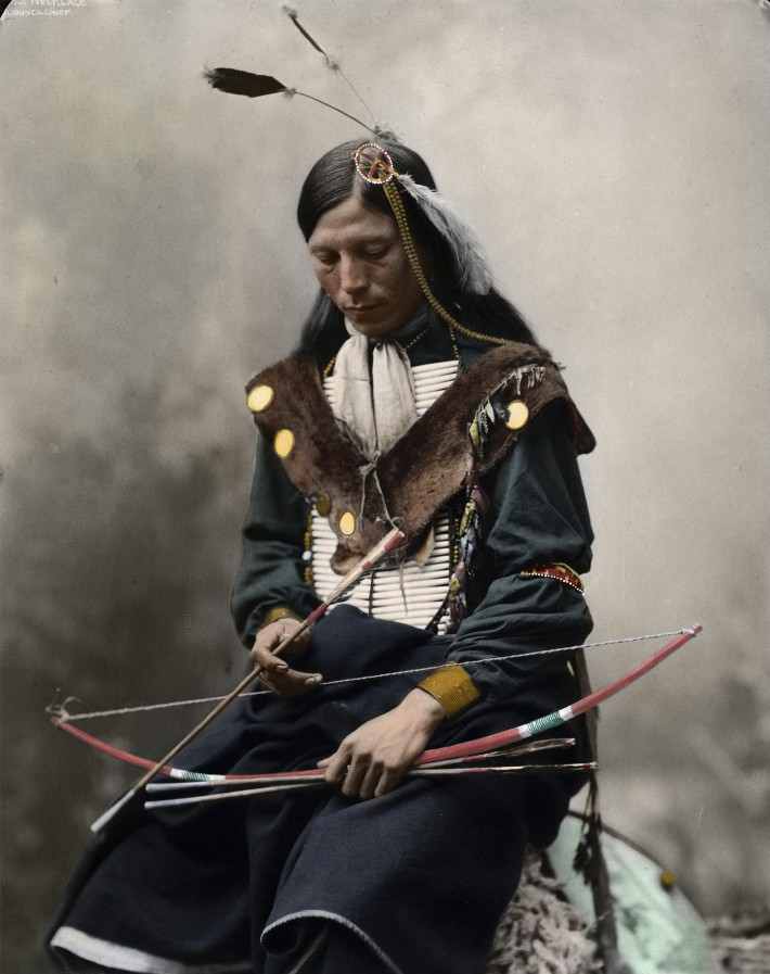 colorized-history-4-fstoppers-sarah-williams-710x897.jpg