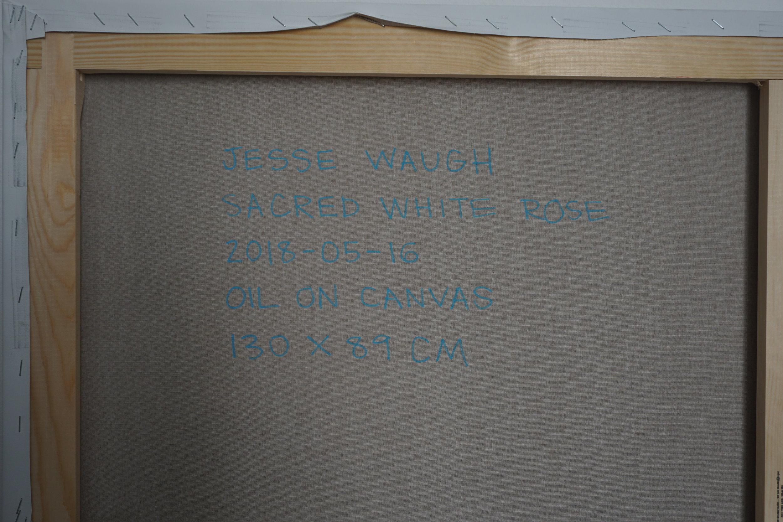 DSC01434.JPG