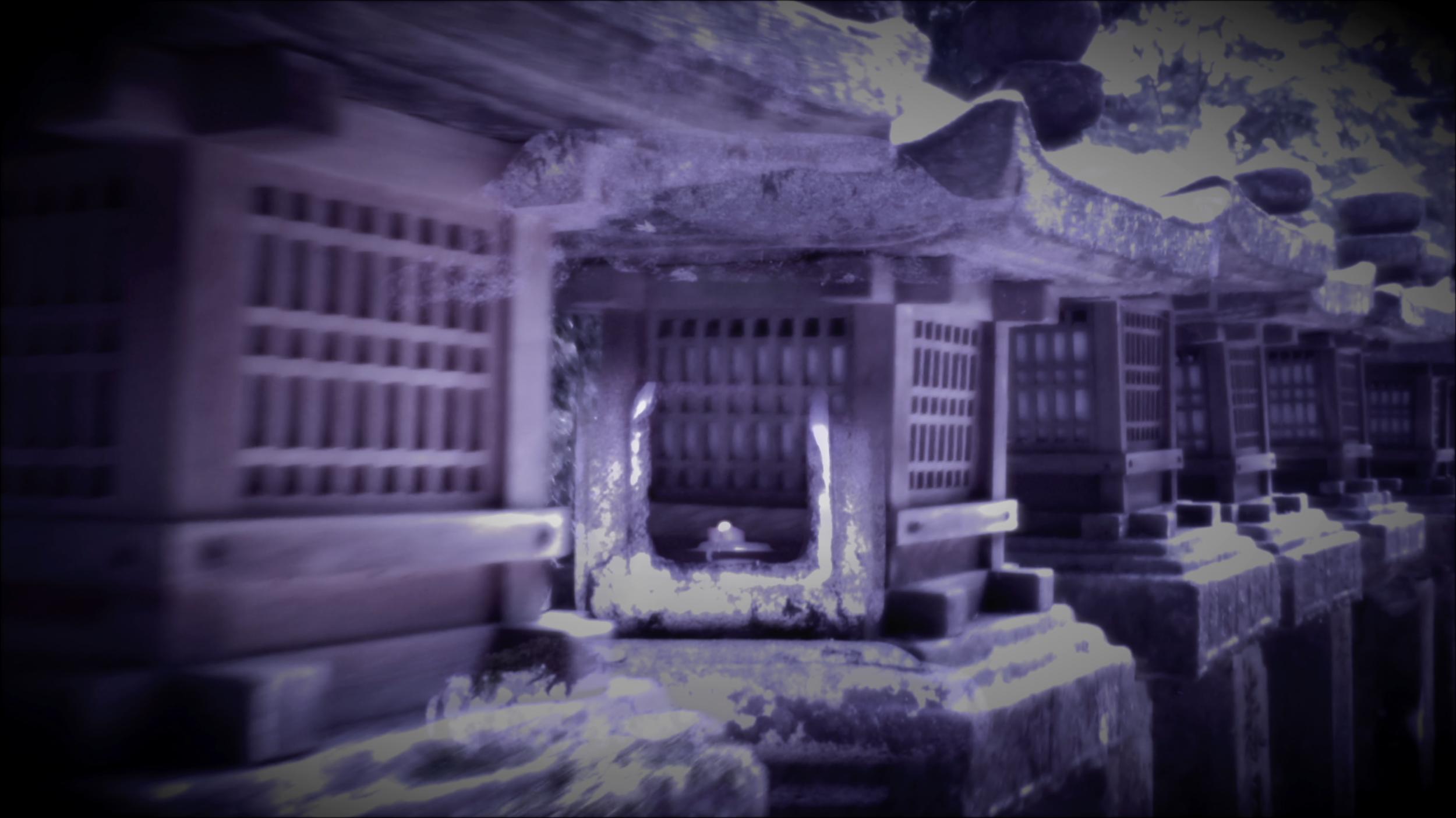 Japanese-Tea-Garden-JESSE-WAUGH-jessewaugh.com