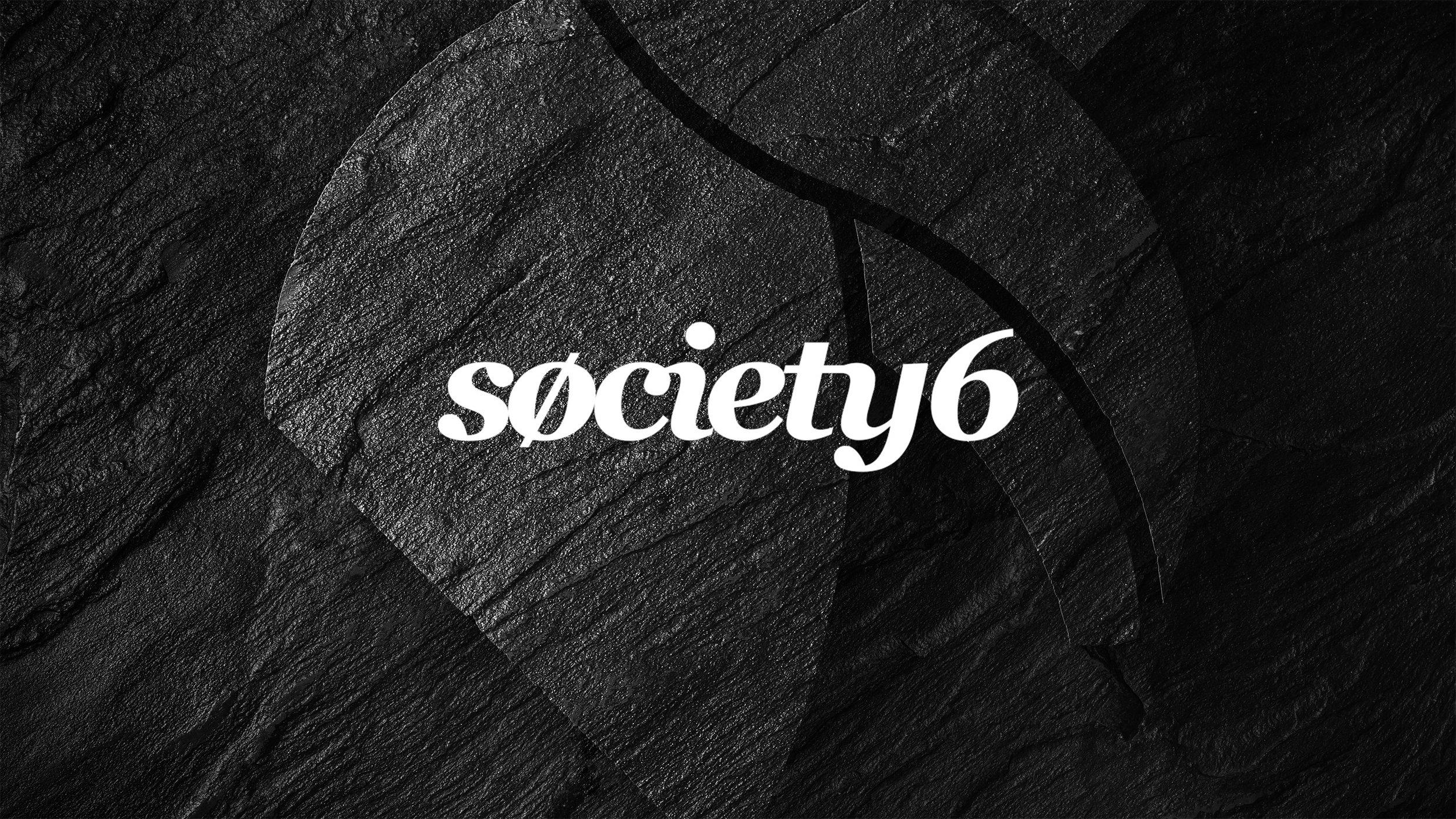 producto_web_society6.jpg