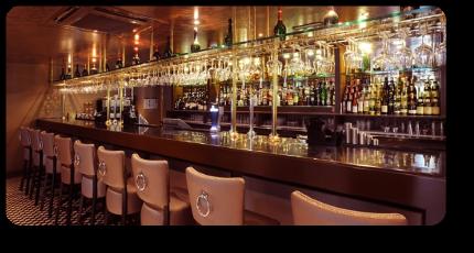 frankies-bar.png