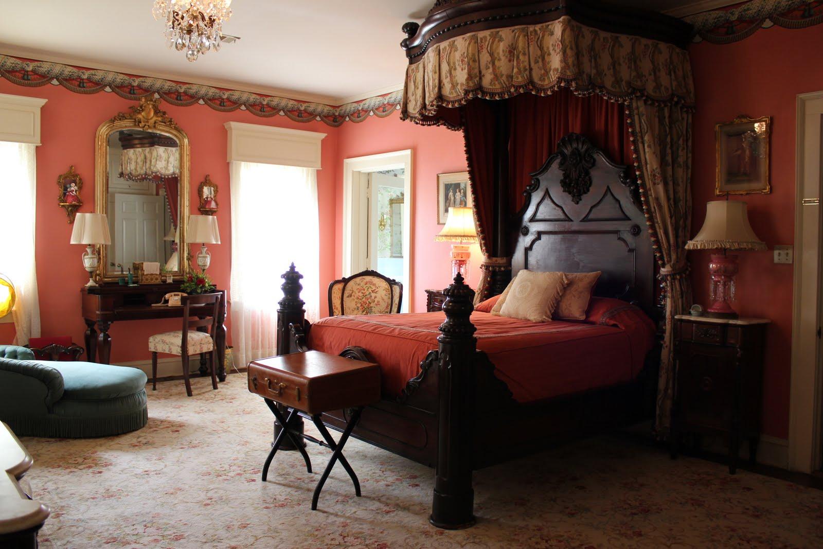 grand-bedroom.jpg