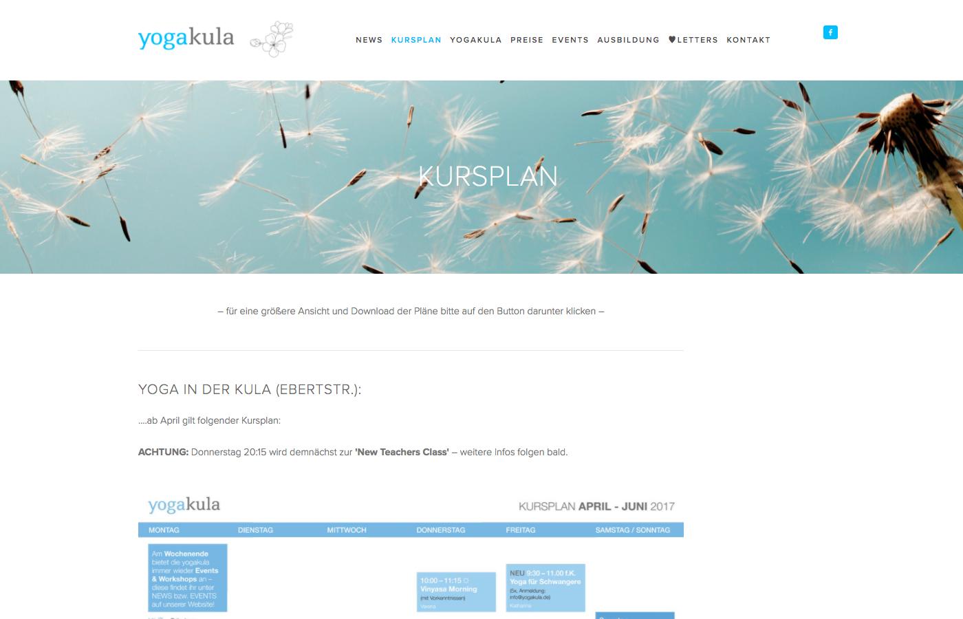 kula_website_1400x900_scr_0000_Ebene 8.jpg