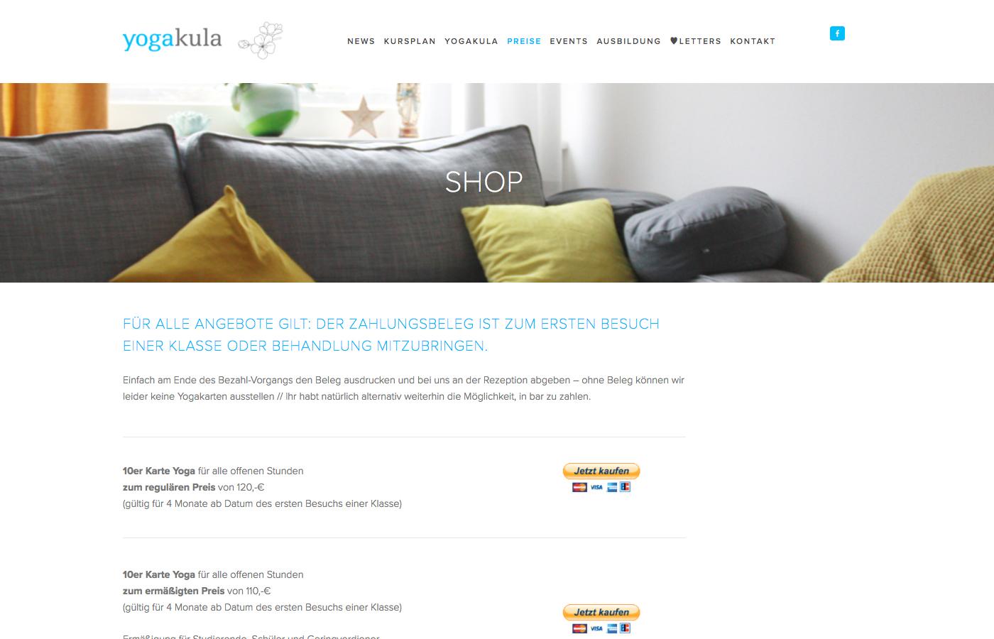 kula_website_1400x900_scr_0004_Ebene 4.jpg