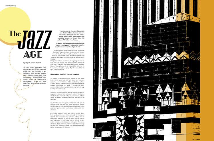 JazzAge01.jpg