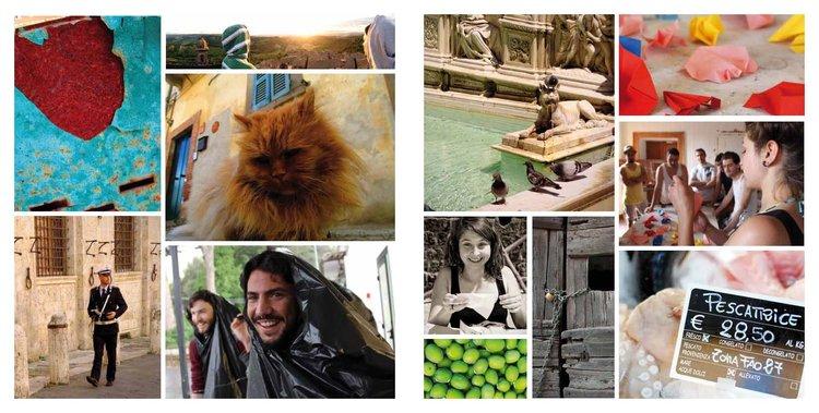 WORKS05-BUCH_ansichtx_Seite_29.jpg