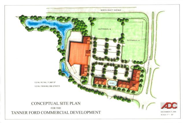 Conceptual Site Plan_1.jpg