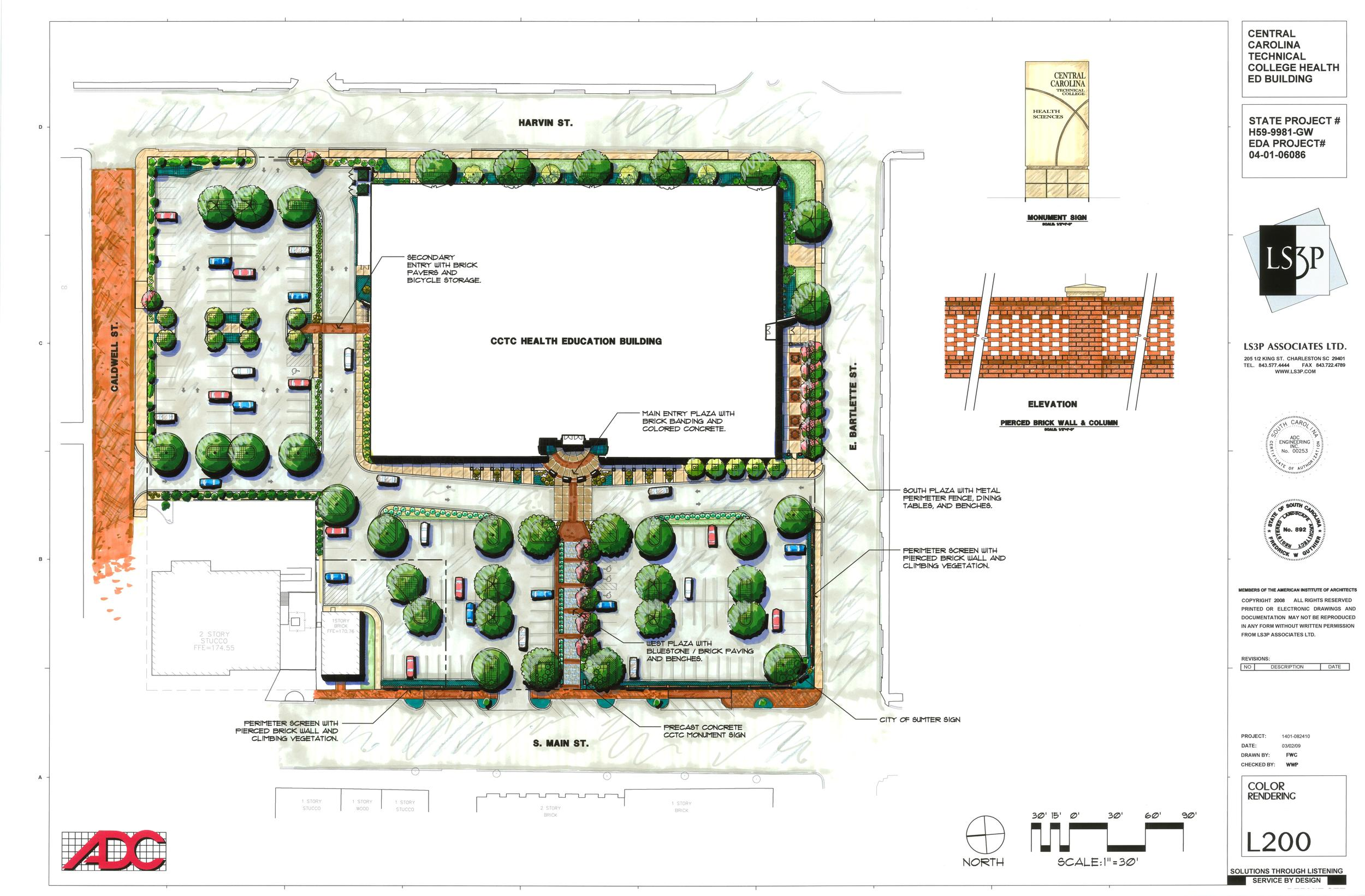 ADC 08183.CCTC.color rendering.JPG