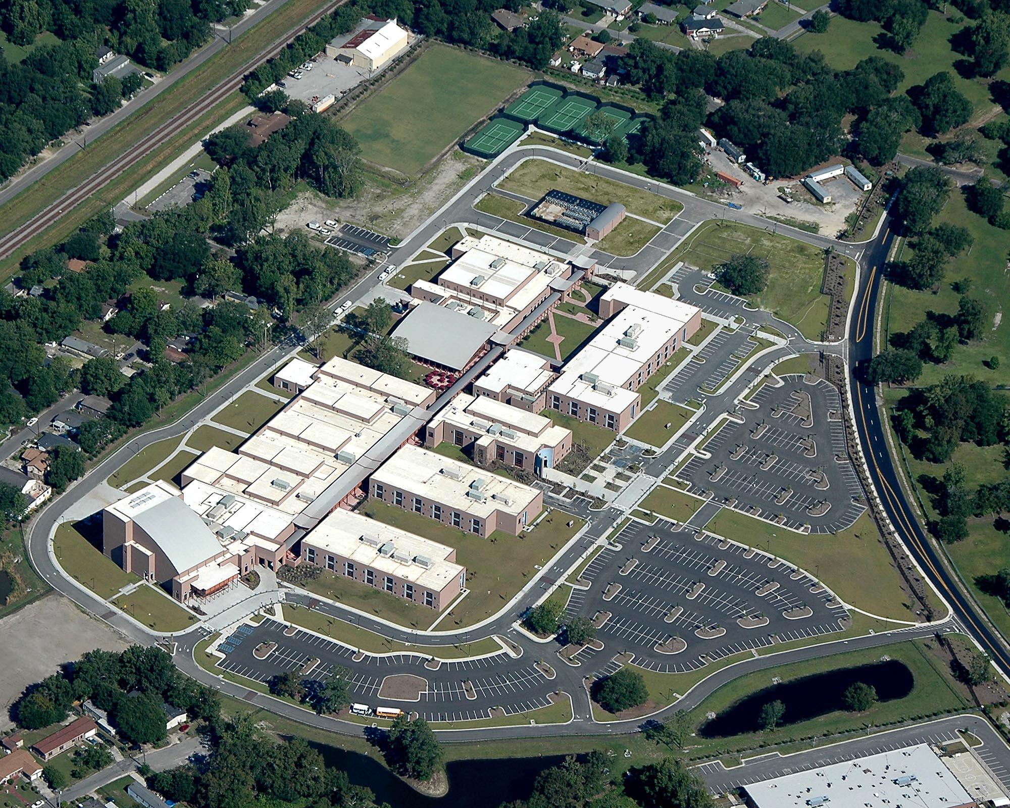03482.CAA Site Aerial.jpg
