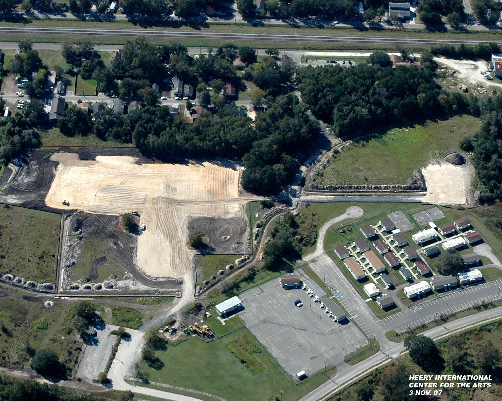 CAA Aerial Photo North Site (11-03-07).jpg