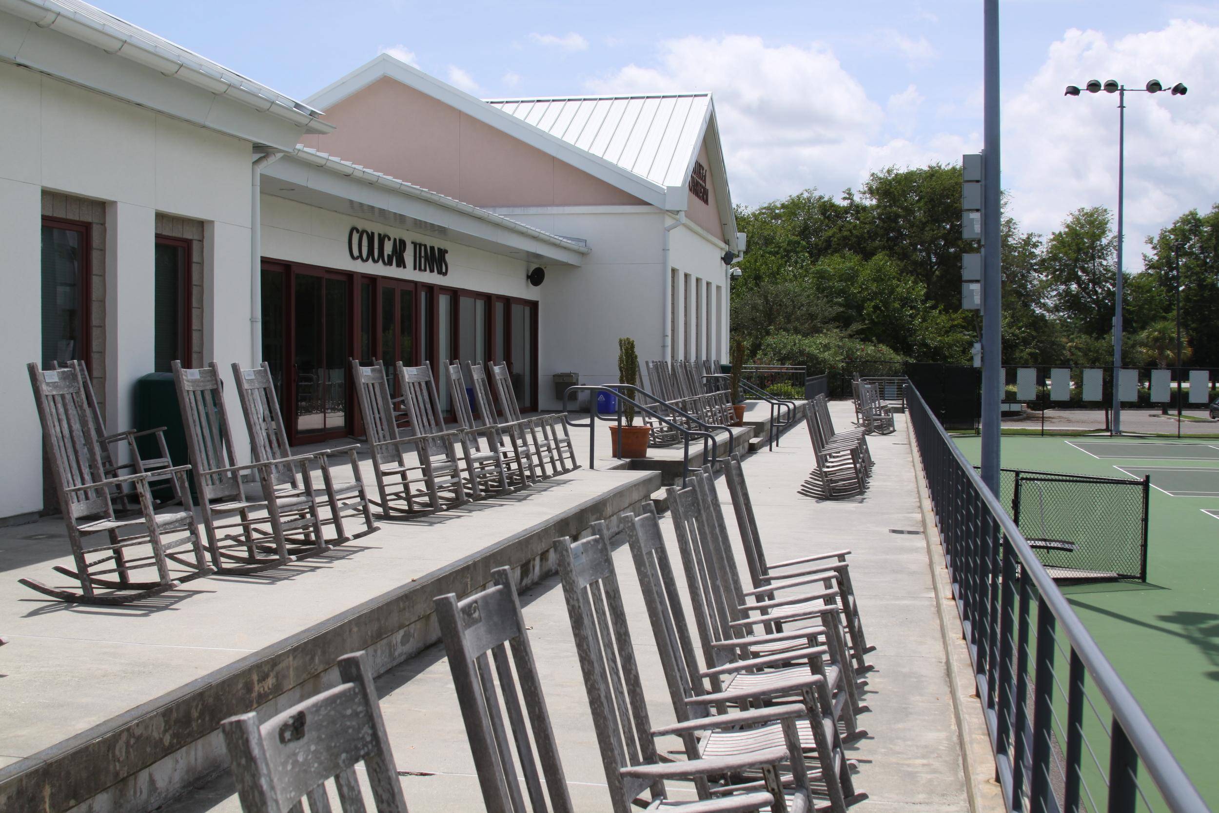 CofC Tennis Center-5.JPG