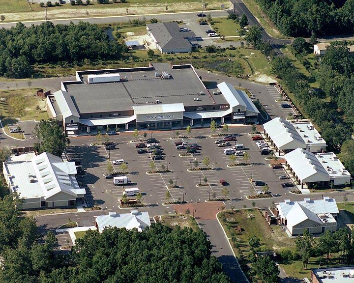 belle station shopping center.jpg